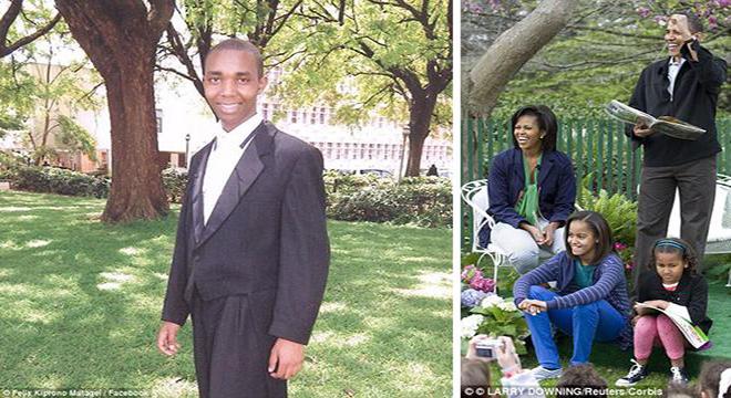 150 رأس ماشية مهر لابنة أوباما من محام كيني 1433001452141.jpg