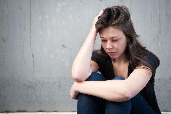 الاكتئاب مرض بيولوجي نفسي سلوكي اجتماعي 1433137804571.jpg