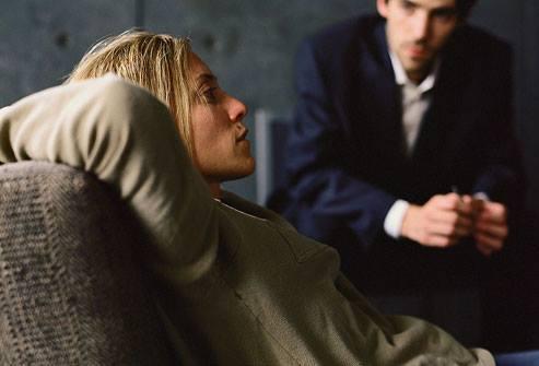 ما هو العلاج المعرفي السلوكي؟ 1433138161541.jpg