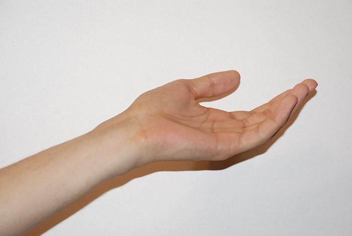النقطة السحرية في يدكم التي يجب أن تتعرفوا عليها أنتم وأولادكم ! 1434210250151.jpg