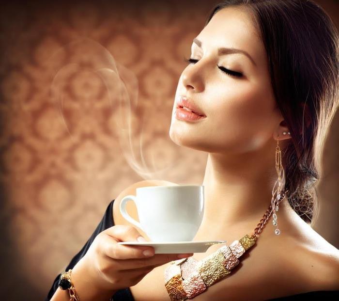 المشروب الطبي للنساء، مثالي لفقدان الوزن وللتخلص من السلوليت وللحصول على بشرة مشرقة 1434936372121.jpg