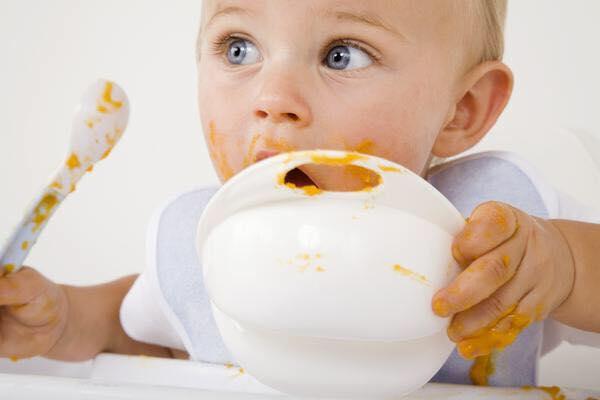 غذاء الطفل بعمر 1 – 2 سنة 1435213383451.jpg