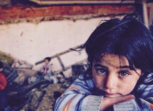 الأطفال و الحروب 1435215200811.jpg