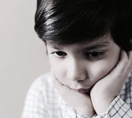 تأخر النطق و الكلام عند الأطفال ( الجز الثالث ) 1435217881581.jpg