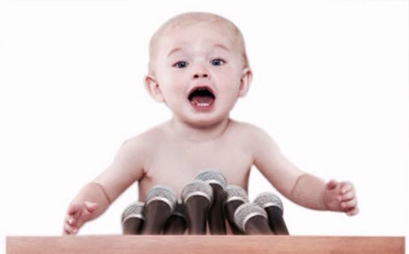 تأخر النطق و الكلام عند الأطفال ( الجزء الثاني ) 14352184601.jpg