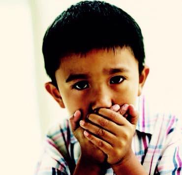 تأخر النطق و الكلام عند الأطفال ( الجزء الأول ) 143521897261.jpg