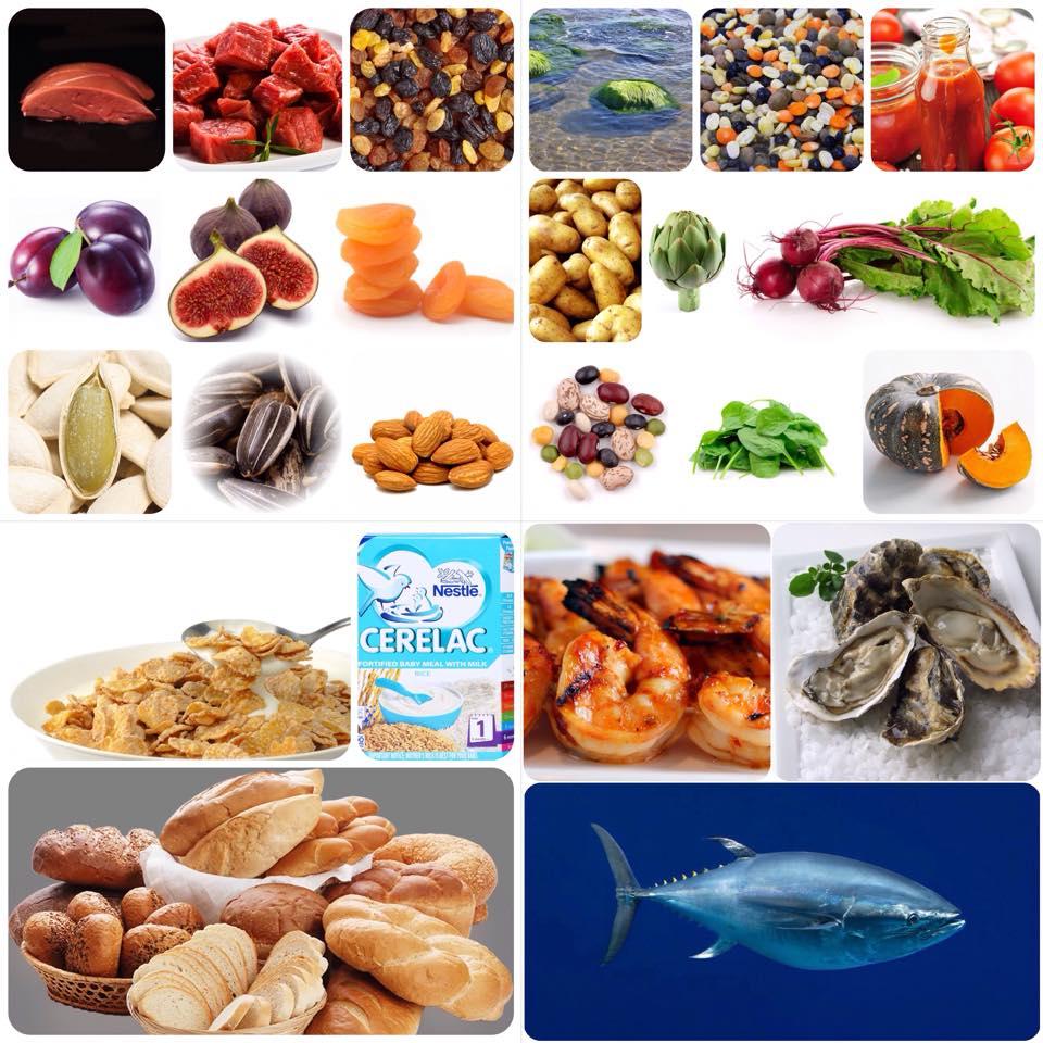 الأغذية الغنية بالحديد 143521972681.jpg