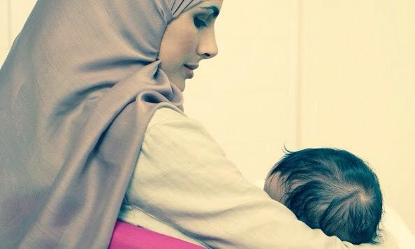 المرضع و الصيام في رمضان ( نصائح و توصيات ) 1435220364311.jpg