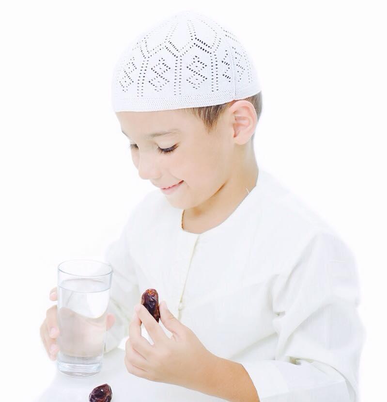 الطفل و الصيام ( نصائح و توصيات ) 1435220642811.jpg