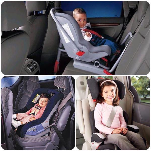 السيارة و الطفل 1435223576571.jpg