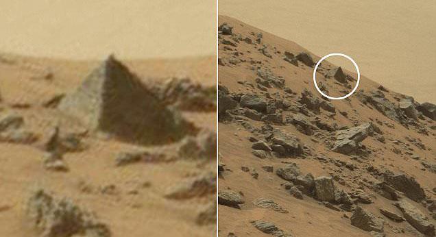 اكتشاف هرم على سطح المريخ شيدته حضارة قديمة 1435415094631.jpg
