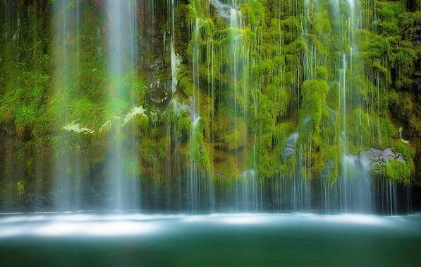 مجموعة من الصور الطبيعية التي تجلت فيها قدرة الخالق 1435416903082.jpg