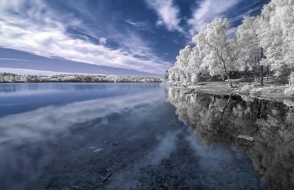 مجموعة من الصور الطبيعية التي تجلت فيها قدرة الخالق 1435417184733.jpg