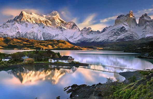 مجموعة من الصور الطبيعية التي تجلت فيها قدرة الخالق 1435418028452.jpg