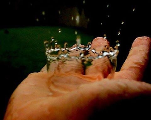 هل تعلم أن الماء ضروري للجسم و البشرة ؟؟ 1435477223951.jpg