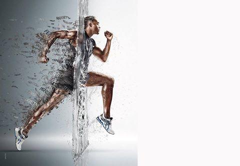 هل تعلم أن الماء ضروري للجسم و البشرة ؟؟ 14354772242.jpg