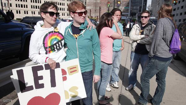 أميركا.. زواج المثليين مسموح بجميع الولايات 1435481036061.jpg
