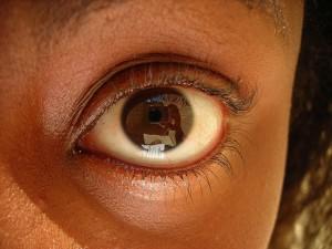 هدي النبى صلى الله عليه وسلم فى علاج المصاب بالعين 1435736968491.jpg