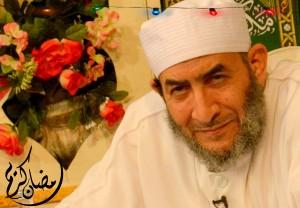 تحري الحلال فى البيت المسلم يفتح أبواب السعادة 143573830221.jpg