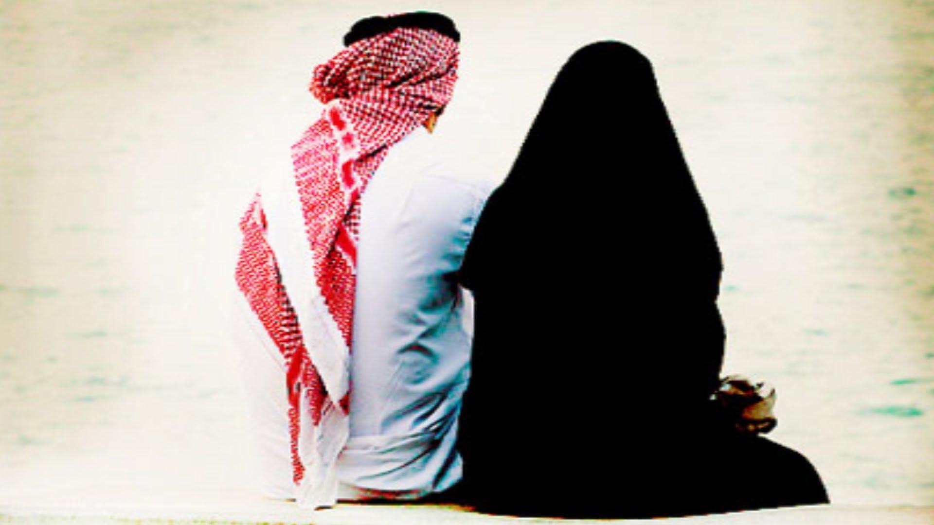 ماذا يحدث للحب بعد الزواج؟! 1435738847391.jpg
