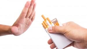 الإفطار على سيجارة يسبب الجلطة وارتجاع المرىء 1435967223541.jpg