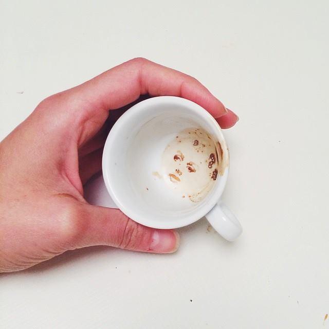 أجمل اللوحات بالقهوة والعسل والشوكولاتة 1436086469993.jpg
