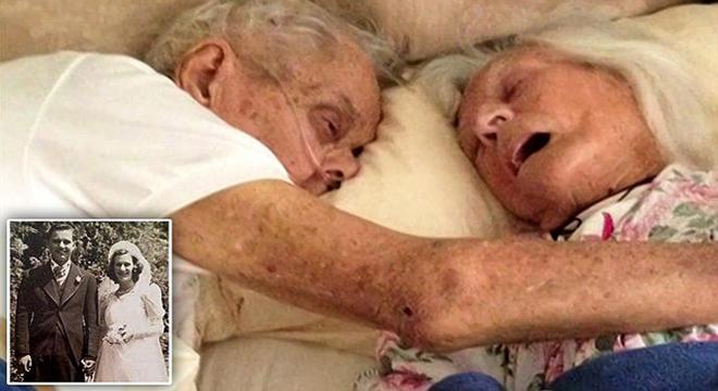 بعد 75 سنة من الزواج.. وفاة زوجين أمريكيين بأحضان بعضهما البعض 1436088664731.jpg