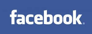 برامج المحمول تتجسس عليك.. والفيسبوك يتاجر ببياناتك 1436091615891.png
