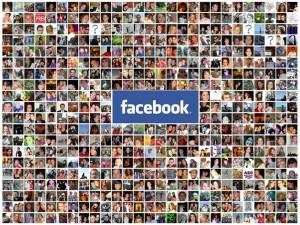 برامج المحمول تتجسس عليك.. والفيسبوك يتاجر ببياناتك 1436091615942.jpg