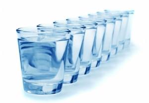 كيف تعرف كمية الماء التى يحتاجها الجسم يوميًا؟ 1436239889472.jpg