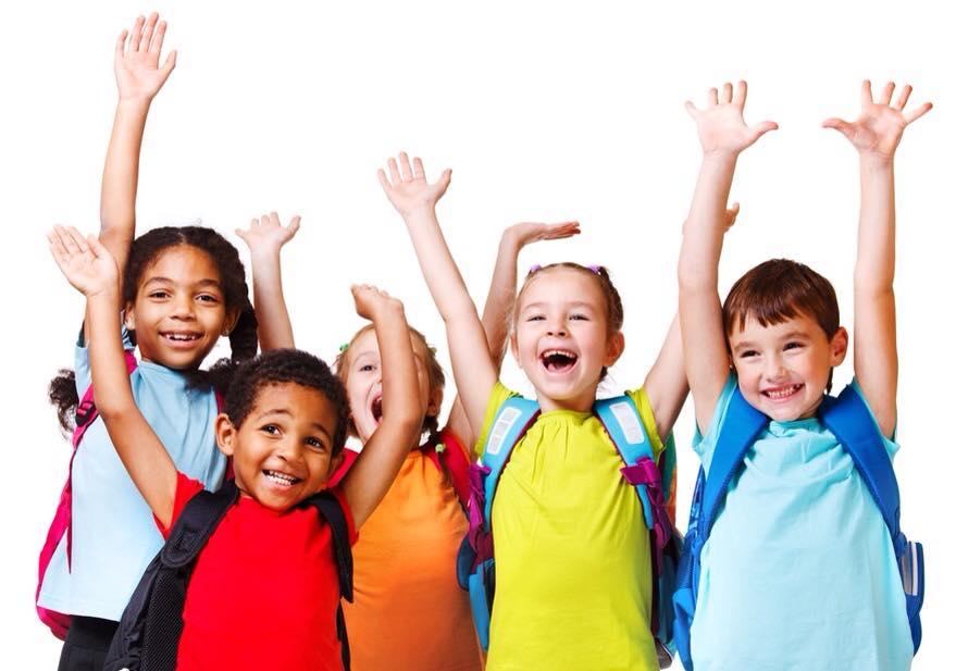 الطفل و الأصدقاء 1436336334341.jpg