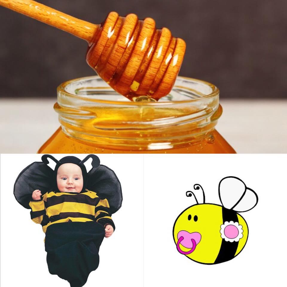 العسل والطفل 1436338772131.jpg