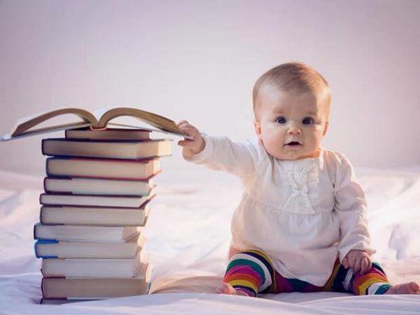((( علموا أطفالكم التحدث بلغة ثانية باكراً ))) 1436343657851.jpg