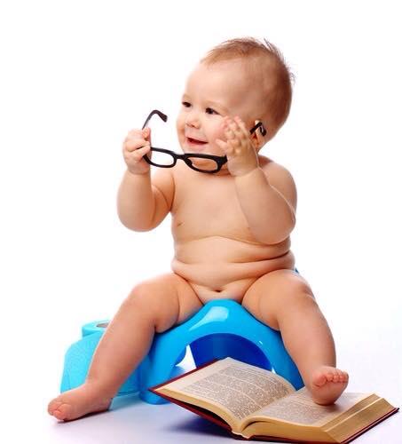 متى يبدأ الطفل التدريب على الحمام ؟ 1436344379421.jpg