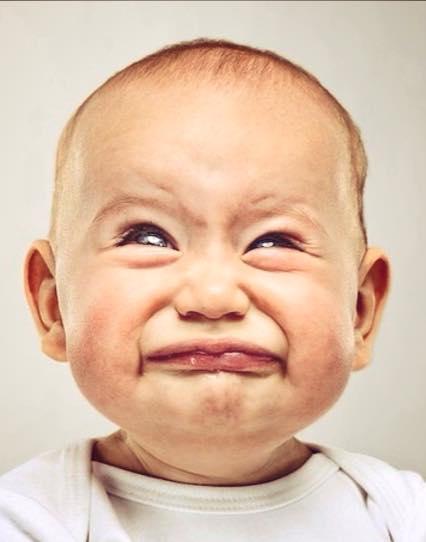 حديثي الولادة يبكون بدون دموع 1436344902291.jpg