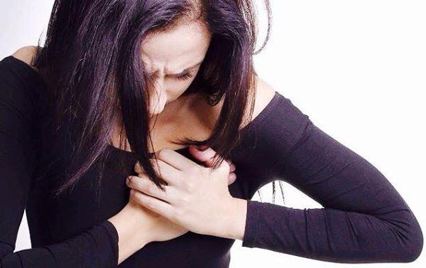 الوقاية و العلاج من ألم و إلتهاب حلمة الثدي إثناء الرضاعة 1436345193261.jpg