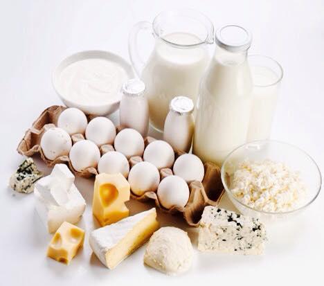 الأغذية الغنية بالكالسيوم calcium 1436348273541.jpg