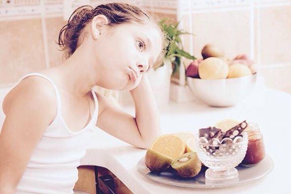أسباب نقص الشهية عند الأطفال 143634909741.jpg
