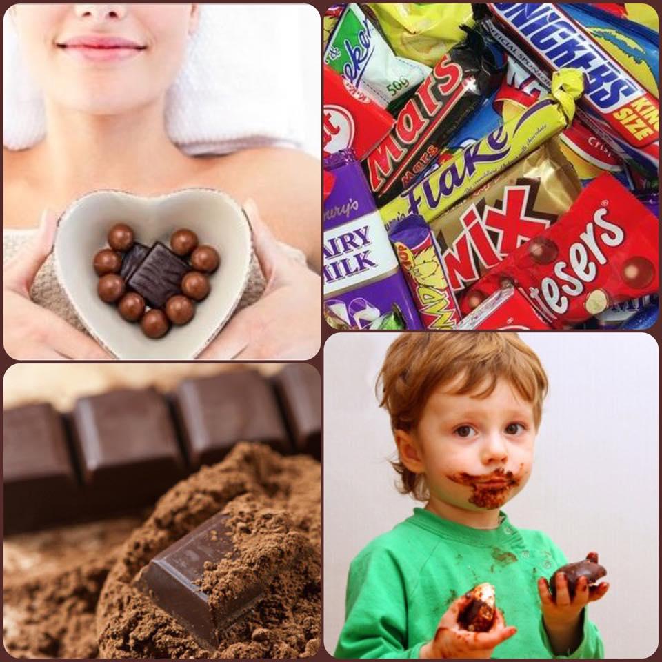 فوائد و أضرار الشوكولاتة 1436349373471.jpg