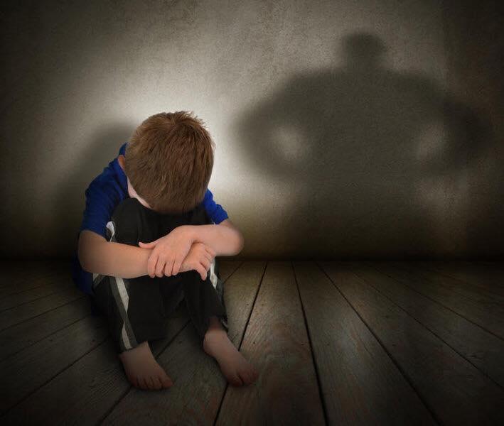 آثار الضرب على الأطفال 1436429905461.jpg