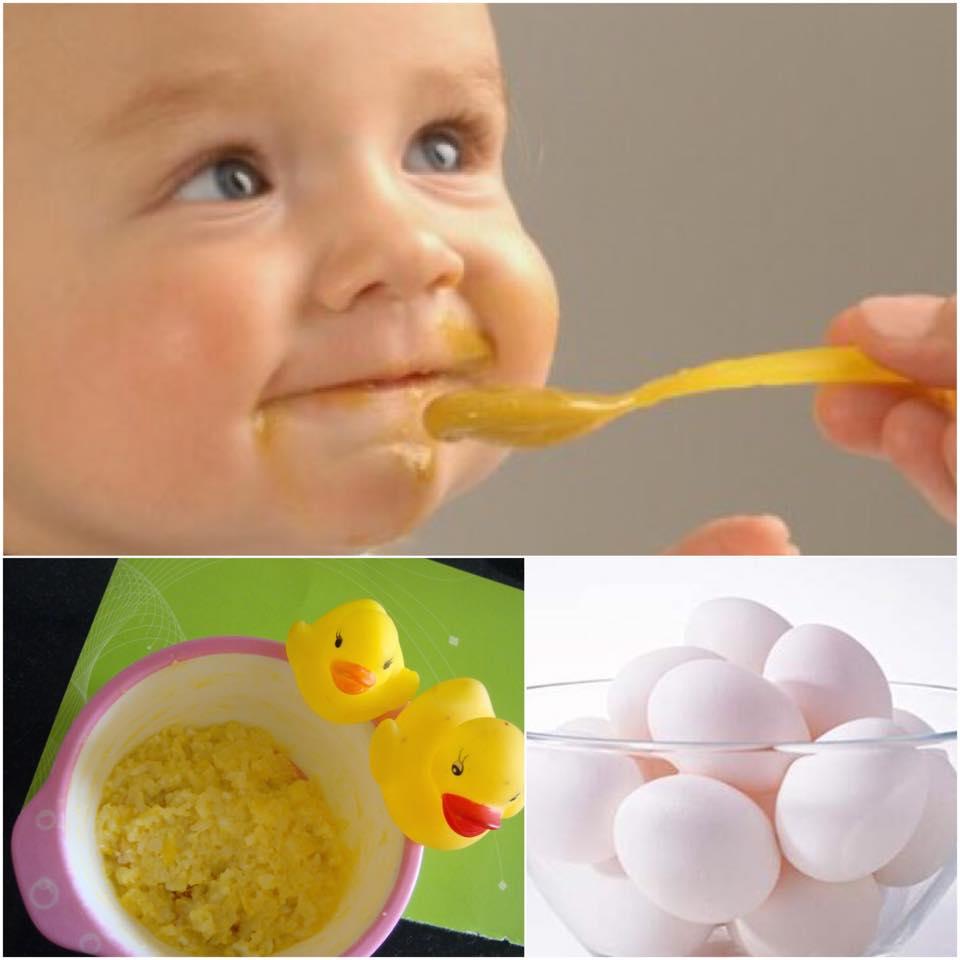 البيض و الطفل 1436430868661.jpg