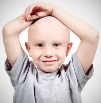 أسباب تساقط الشعر و الشعر الخفيف عند الأطفال و حديثي الولادة 1436607182471.jpg