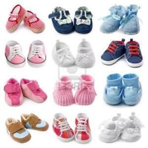 الحذاء الصحي المناسب لقدم الطفل 1436866744681.jpg