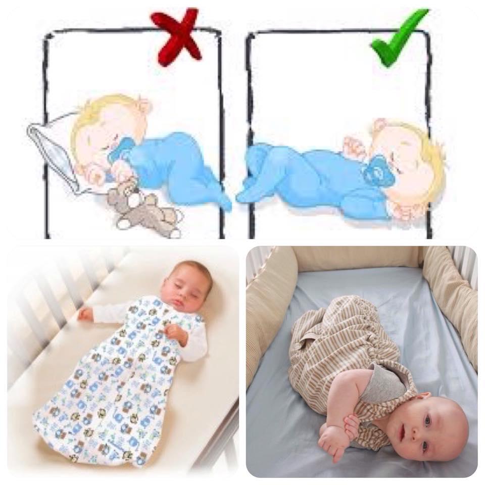 نوم الأطفال الرضع ..... نصائح ..... و توصيات 143686777321.jpg