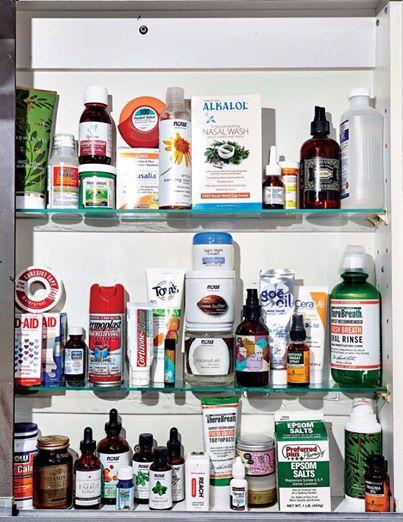 ما هي المدة المسموحة لإستخدام أدوية الأطفال بعد فتحها ؟ 1437465360161.jpg