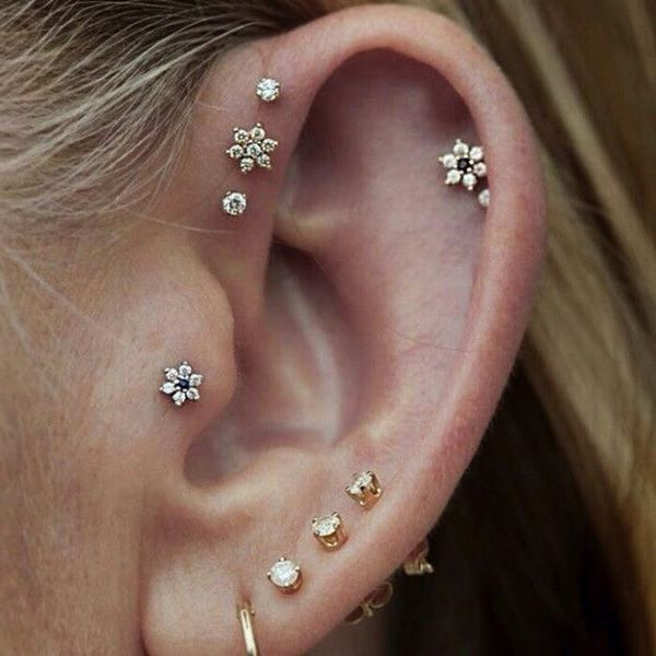 ثقب ( تخريم ) الأذن ear piercing..نصائح و توصيات ... 1437466443351.jpg
