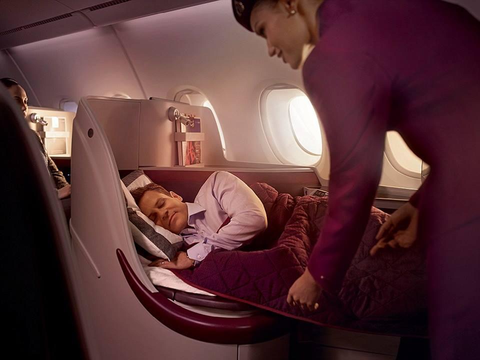 """صور من داخل """"الفندق الطائر"""" للخطوط الجوية القطرية 1437478655592.jpg"""