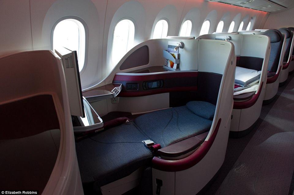 """صور من داخل """"الفندق الطائر"""" للخطوط الجوية القطرية 1437479030011.jpg"""