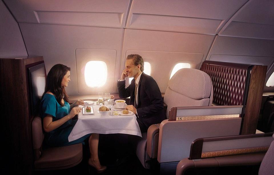 """صور من داخل """"الفندق الطائر"""" للخطوط الجوية القطرية 1437479030092.jpg"""