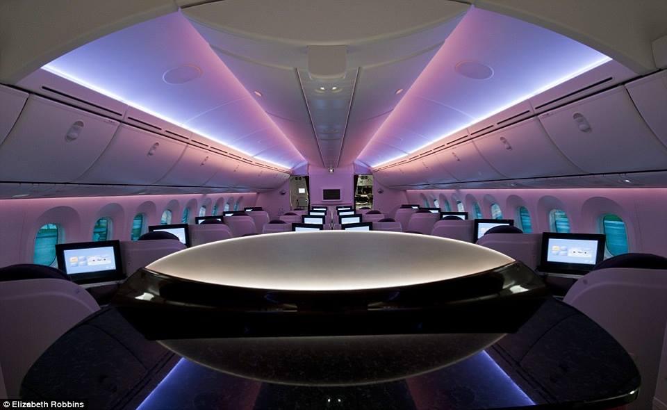 """صور من داخل """"الفندق الطائر"""" للخطوط الجوية القطرية 1437479304522.jpg"""